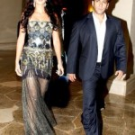 Salman Khan and Katrina Kaif to Romance Yet Again