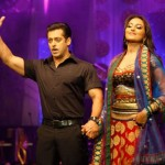 Most Searched Indian Celebrities Salman-Sonakshi