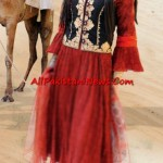Pakistani-Fashion-2011-(AllPakistaniNews.Com)-1