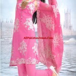 Pakistani-Fashion-2011-(AllPakistaniNews.Com)-10