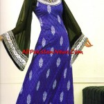 Pakistani-Fashion-2011-(AllPakistaniNews.Com)-11