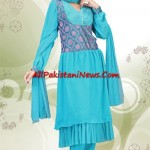 Pakistani-Fashion-2011-(AllPakistaniNews.Com)-12