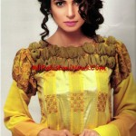 Pakistani-Fashion-2011-(AllPakistaniNews.Com)-13