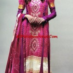 Pakistani-Fashion-2011-(AllPakistaniNews.Com)-14