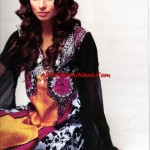 Pakistani-Fashion-2011-(AllPakistaniNews.Com)-15