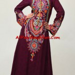 Pakistani-Fashion-2011-(AllPakistaniNews.Com)-16