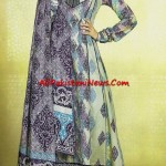Pakistani-Fashion-2011-(AllPakistaniNews.Com)-2