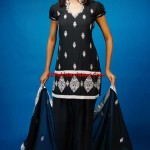 Pakistani-Fashion-2011-(AllPakistaniNews.Com)-22