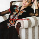Pakistani-Fashion-2011-(AllPakistaniNews.Com)-7