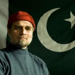 Watch Zaid Hamid-Brigadier Imtiaz DG Intelligence Bureau In Sawal Yeh Hai
