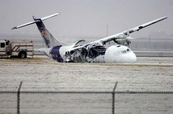 helicopter seats crash with Cargo Plane Crashes In South Korea on 8 together with Toyota Launches All New Voxynoah furthermore Cargo Plane Crashes In South Korea further Mangled Remains Doomed Pam Am Flight 103 Lie Forgotten Scrapyard 25 Years Lockerbie Disaster moreover The Most Amazing Airplane In History.