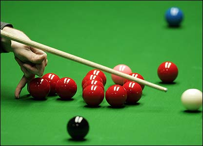 Shahid, Asjad crash out of ranking snooker