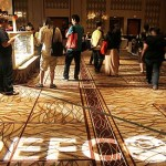 Hacking encouraged at Defcon hacker convention