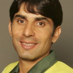 Misbah Nominated for ICC Award