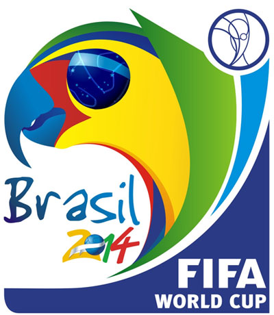 WORLDCUP20141