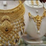 Gold Reaches Rs58000 per Tola Historic Mark
