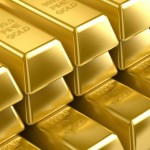Gold climbs to New Peak of 54,850 Tola
