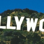 Hollywood Partners With China Moviemakers