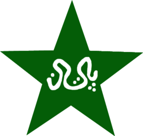 pakistan_cricket