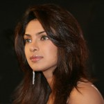 Indian star priyanka Chopra signs global pop album deal