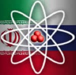 Russia Presents New Nuclear Plan to Iran