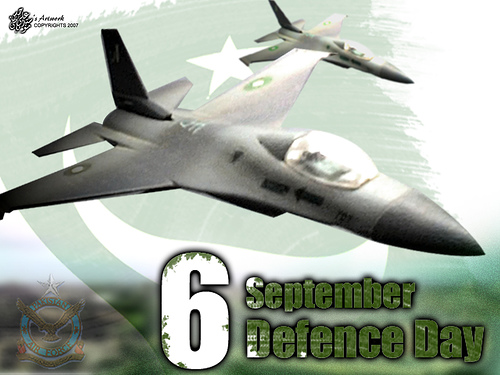 6sep-defence-day