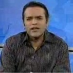 Watch Off The Record Kashif Abbasi Online