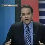 Watch Off The Record with Kashif Abbasi Online (Imran Khan, Shah Mehmood Qureshi)