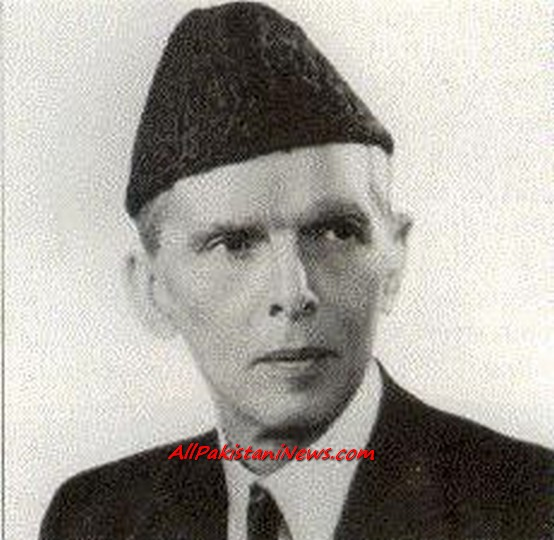 essays on quaid e azam muhammad ali jinnah Quaid-e-azam muhammad ali jinnah, was a man of great and rare qualities of head and heart he was a symbol of integrity and honesty even his worst enemies admitted.