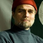 Watch Zahid Hamid Warnings to Indians and Americans Zionists