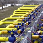 Iran Wins Fresh Assurance for Pipeline(Gas Supply Project)