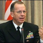 Pak-US Partnership Difficult to Revive (Mike Mullen)