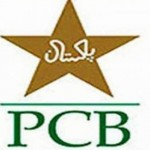 PCB Skimming Through Coach Aspirants List