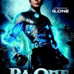 Ra One New Video Song (Chamak Chalo)
