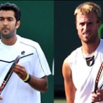 Aisam-ul-Haq and Oliver Marach Pair Wins Thailand Open