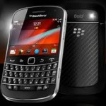 BlackBerry Outages Hit Pakistan