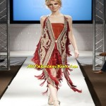Formal Fashion Collection 2011 at Pakistan Fashion Week UK