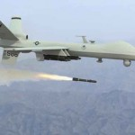 US Forces to Fly (Kamikaze) Drones