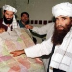 US Agrees to Talk to Haqqani Network (Hillary Clinton)