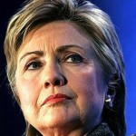 Hillary Clinton Seeks (Unequivocal) Pakistani Action Against Militants