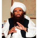 US not Sincere About Afghan Peace (Haqqanis)