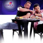 Salman Khan Wants Shakira and Lady Gaga in (Bigg Boss) House