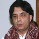 Ch Nisar visits Railway Pensioners at Mughalpura