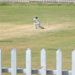 Peshawar Near to Victory in Quiad-e-Azam Trophy