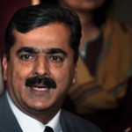 PM Yousuf Raza Gilani Says Relations with US Improving