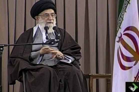 Iran Demands Access to Accused US Plotter