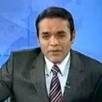 Watch Kashif Abbasi Off The Record 10th October 2011