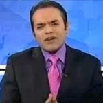 Watch Off The Record With Kashif Abbasi 26th Oct 2011