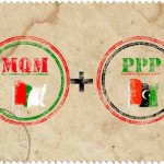 After Assuaging PML-Q PPP wins Back MQM(Political Masterstroke)