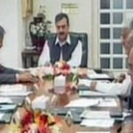 PM Gilani Directs Immediate Release of Payment to Power Companies